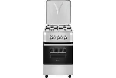 Cocina EAS Electric EFG555X