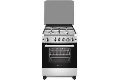 Cocina EAS Electric EFG660X