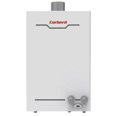 Calentador Corberó